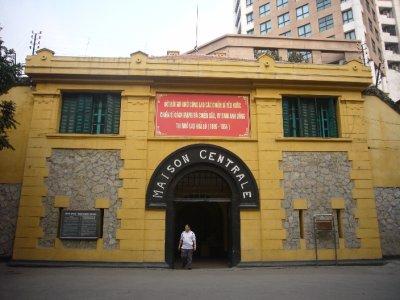 058_Hoa_Lu_Prison.jpg