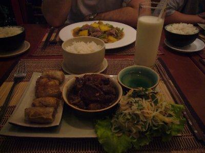 096_Dinner.jpg