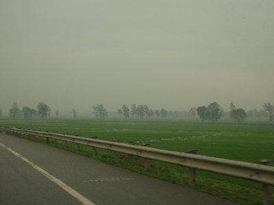 100_Bad_Weather.jpg
