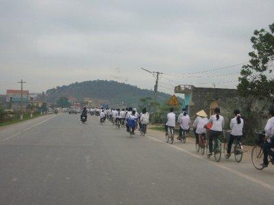 104_Many_Cyclists.jpg