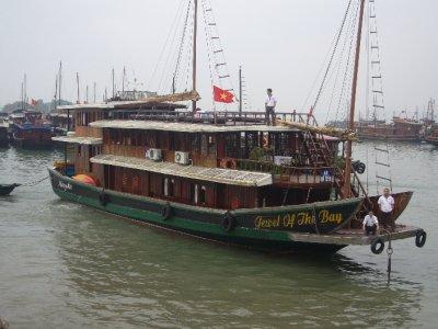 108_Junk_Boat.jpg