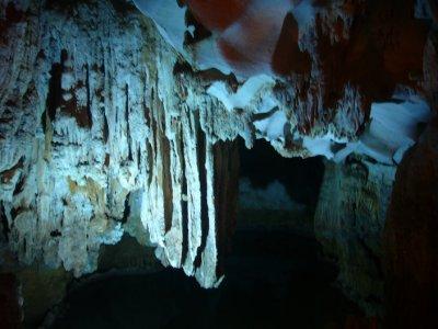 118_Surprising_Cave.jpg