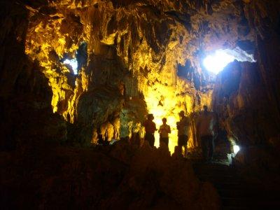 119_Surprising_Cave.jpg