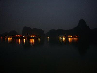 131_Halong..t_Night.jpg