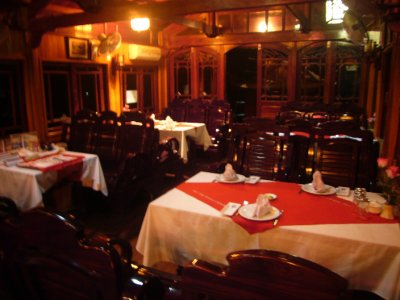 132_Dining_Hall.jpg