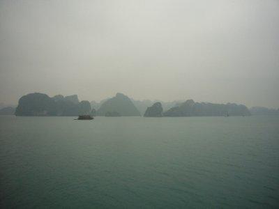 135_Halong_Bay.jpg