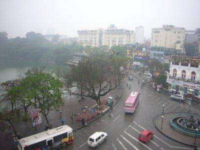 144_Hanoi_in_Rain.jpg