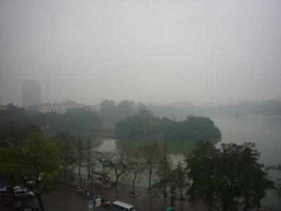 145_Hanoi_in_Rain.jpg