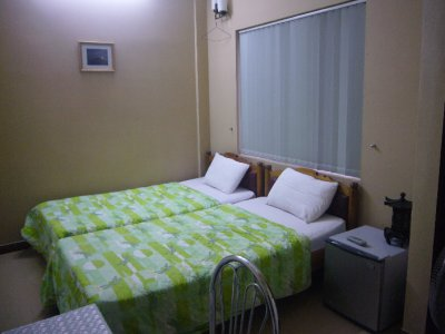 150_Guesthouse.jpg