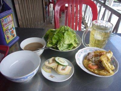 155_Lunch.jpg