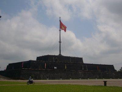 159_Flag_Tower.jpg