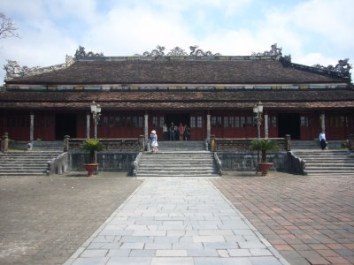 163_Thai_Hoa_Palace.jpg