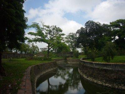 168_Garden_with_Pond.jpg
