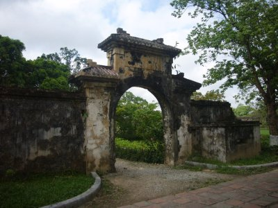 171_Old_Gate.jpg