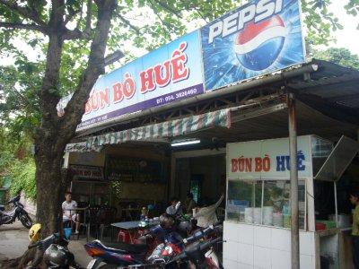 179_Bun_Bo_Hue.jpg