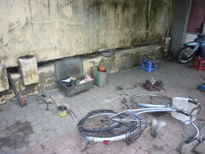 182_Bicycle_Repair.jpg
