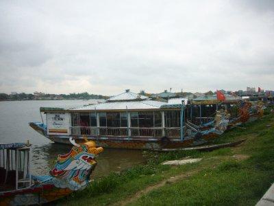 183_Boats_..e_River.jpg
