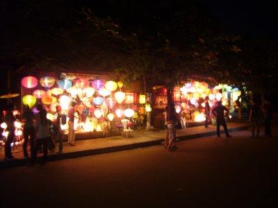 233_Lanterns.jpg
