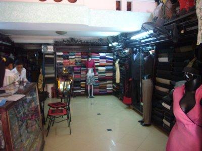 276_Tailor_Shop.jpg
