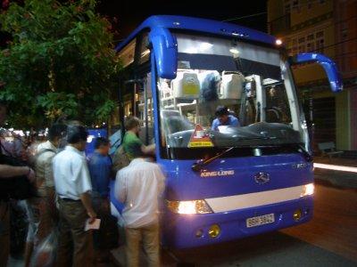 282_Sleeping_Bus.jpg