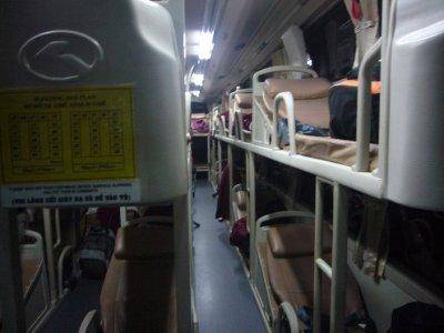 283_Sleeping_Bus.jpg