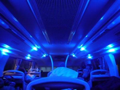284_Sleeping_Bus.jpg