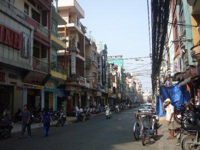 310_Streets_of_Saigon.jpg