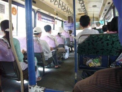 314_Inside_the_Bus.jpg