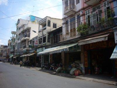 316_Chinatown.jpg