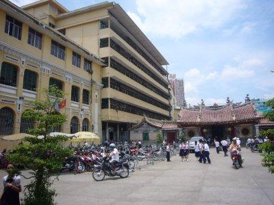 320_School..ogether.jpg