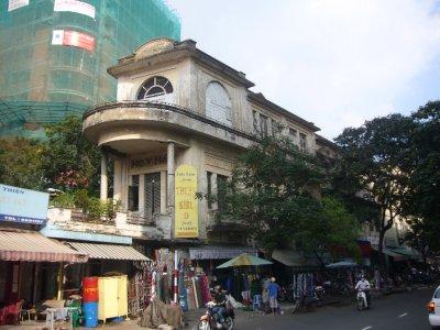 324_Old_Building.jpg