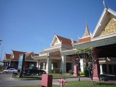 435_Hello_Cambodia.jpg