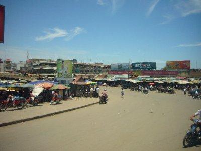 444_Market_Place.jpg
