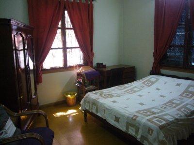 449_Guestroom.jpg