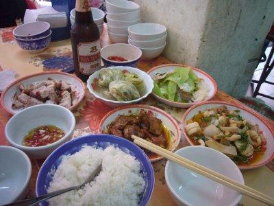 6077_Lunch.jpg
