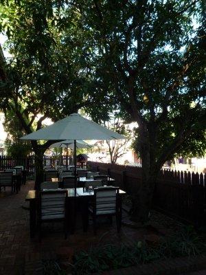 667 Nice Restaurant