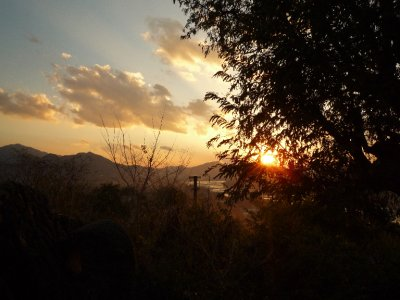 706 Sunset