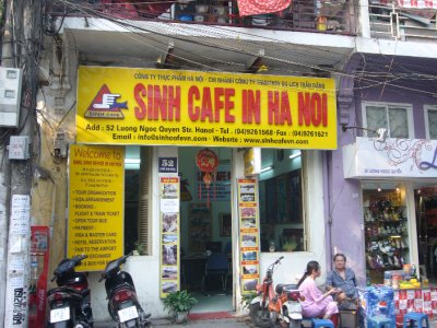 7081_Sinh_Cafe.jpg