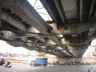 7088_Undern.._Bridge.jpg