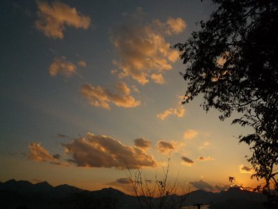 709 Sunset