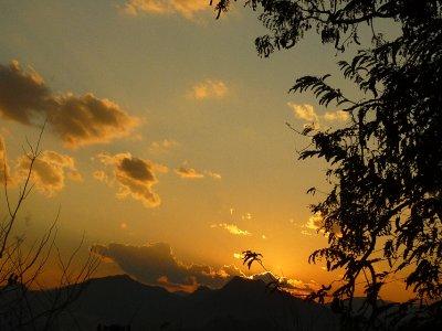 712 Sunset