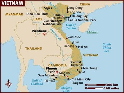 Map_of_Vietnam.jpg