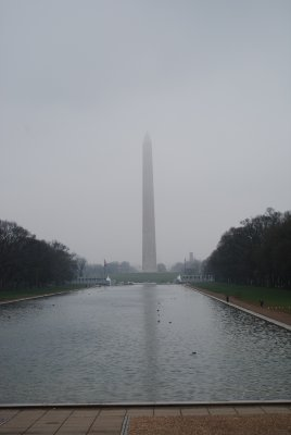 washington_dc_070.jpg