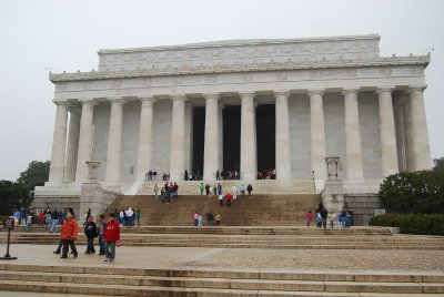 washington_dc_089.jpg