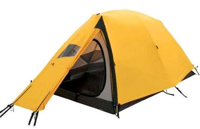 Camping tent at quite competitive prices made in China