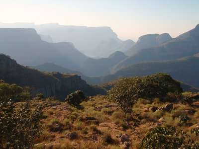 Blyde_River_Canyon.jpg