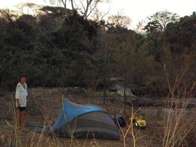 River_Wild_Camp.jpg