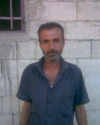 Ali, Lebanon  Photo Courtesy of Kiva.org