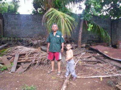 Marcos Antonio Cardenas Medrano, Nicaragua  Photo Courtesy of Kiva.org