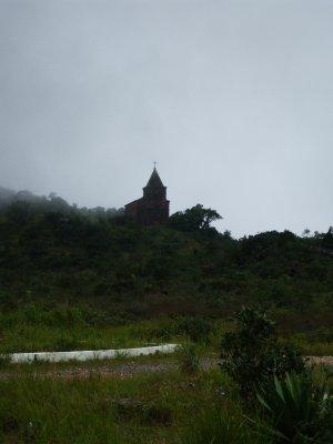 Kampot_038.jpg